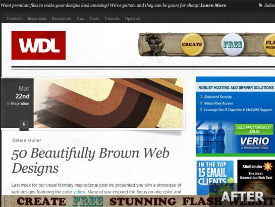 Webdesignledger.com-snapshot-after