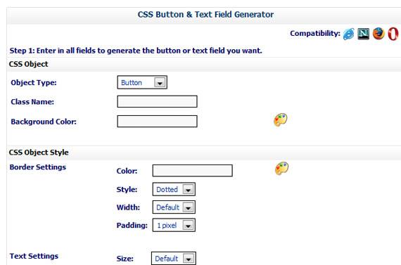 Text-field-useful-css-tools-generators