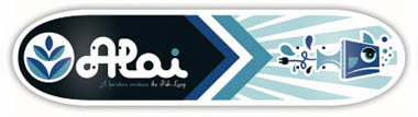 Alai-creative-skateboard-designs