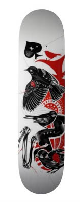 Bird-deck-creative-skateboard-designs