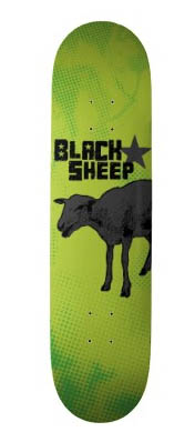 Black-sheep-creative-skateboard-designs