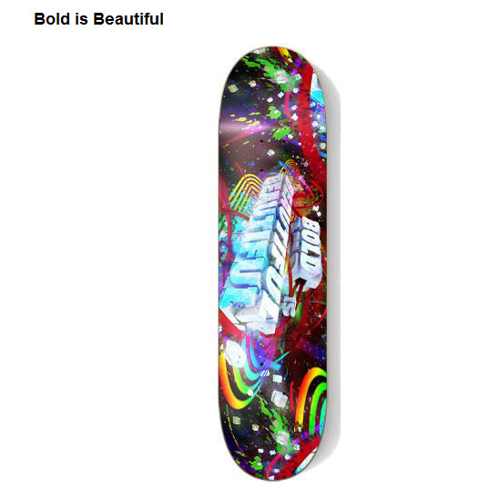 Bold-is-beautiful-creative-skateboard-designs