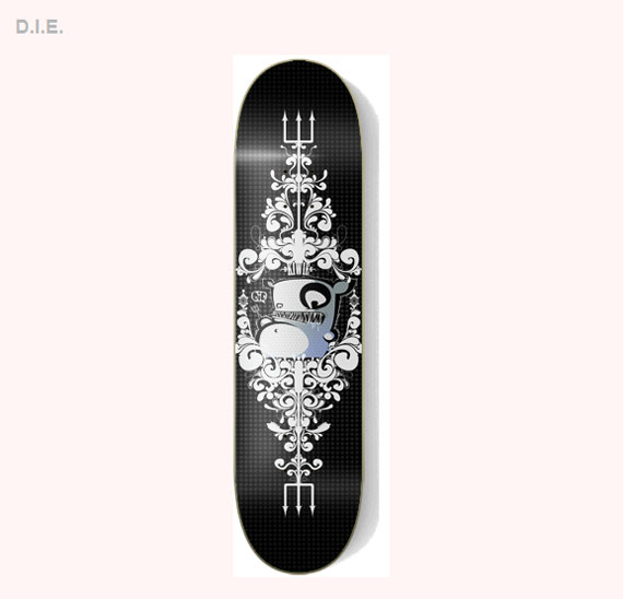 D-i-e-creative-skateboard-designs