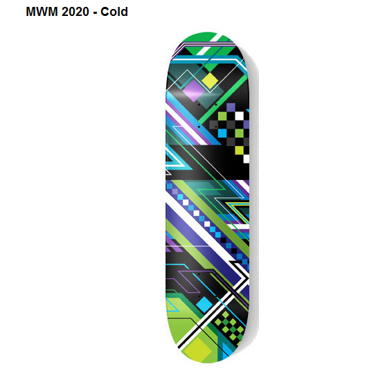 Mwm-2020-cold-creative-skateboard-designs