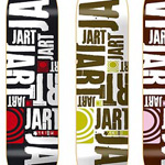 40 Creative Skateboard Designs You Would Love To Have