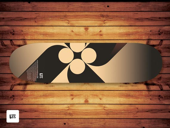 Tcp-creative-skateboard-designs