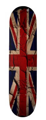 Uk-dirty-vintage-creative-skateboard-designs