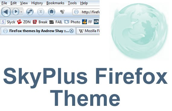 sky-plus-professional-modern-firefox-themes