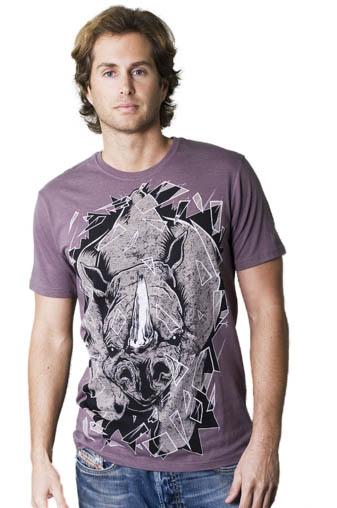 Breaking-down-barriers-cool-creative-tshirt-designs