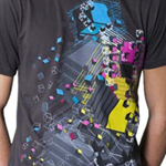 Preview-cool-creative-tshirt-designs
