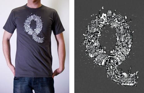 Quality-cool-creative-tshirt-designs