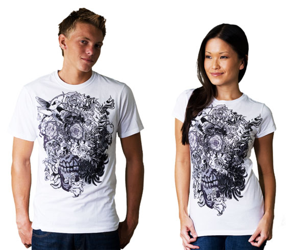 Revelations-cool-creative-tshirt-designs