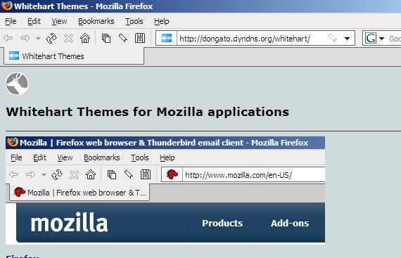 whitehat-professional-modern-firefox-themes