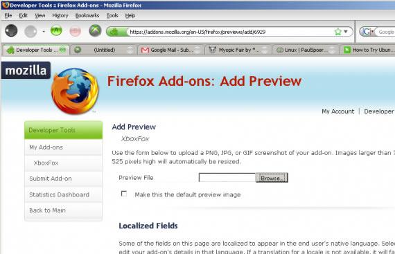 xbox-fox-professional-modern-firefox-themes