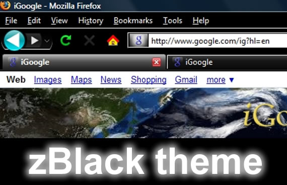 zblack-theme-professional-modern-firefox-themes