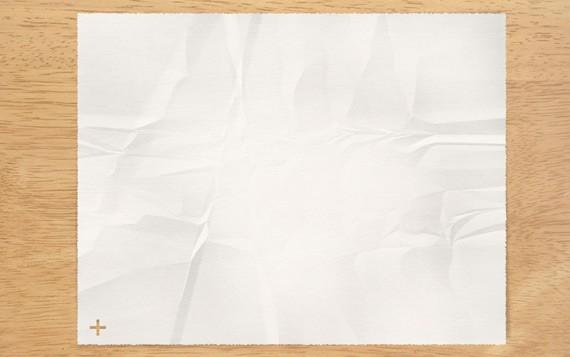 В интернете я нашел бумажные схемы для minecraft.