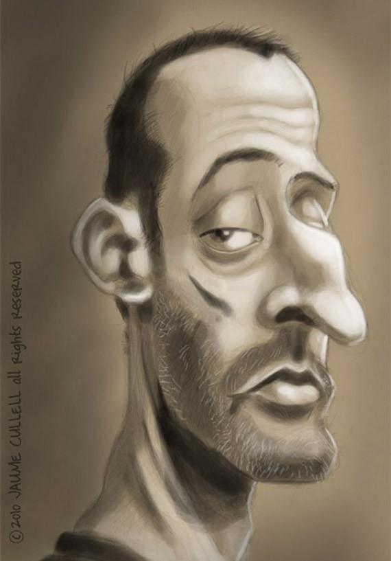 Celebrity Caricatures 04-the-greatest-celebrity-caricatures