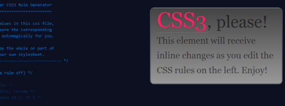 Css3-please-livel-design-news-feature