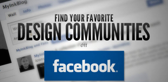 Facebook-fan-age-march--design-news-feature