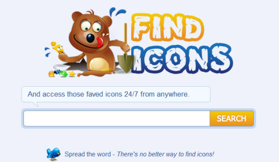 Find-icons-design-news-feature
