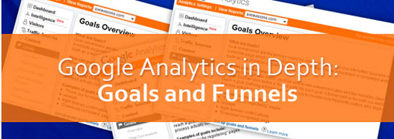 Google-analytics-design-news-feature