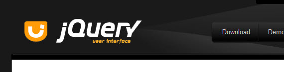 Jquery-18-design-news-feature
