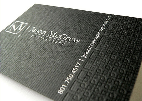 Letterpress-business-cards-design-news-feature