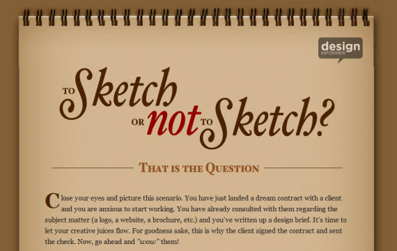 Sketch-or-not-to-sketch-design-news-feature