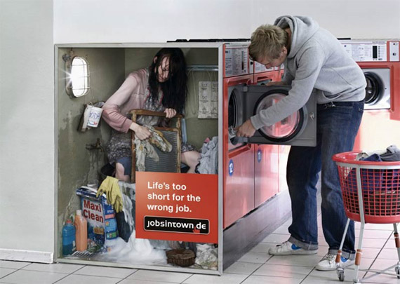 Atm-life-too-short-for-wrong-job-creative-unique-advertisements