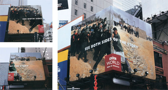 Bbc-see-both-sides-of-the-story-creative-unique-advertisements