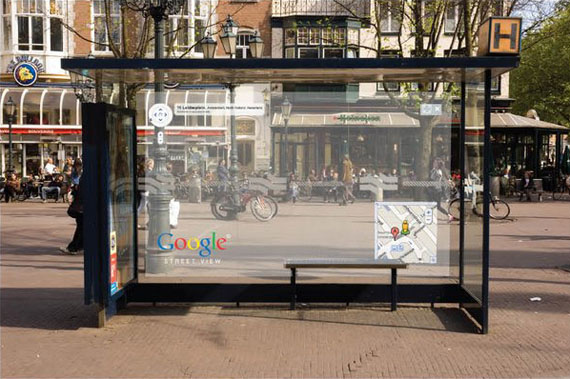Google-street-view-creative-unique-advertisements