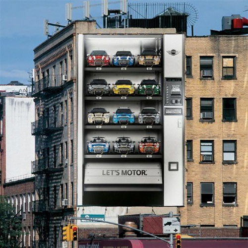 Mini-cooper-vending-machine-creative-unique-advertisements
