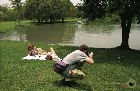 Omax-wide-lense-creative-unique-advertisements