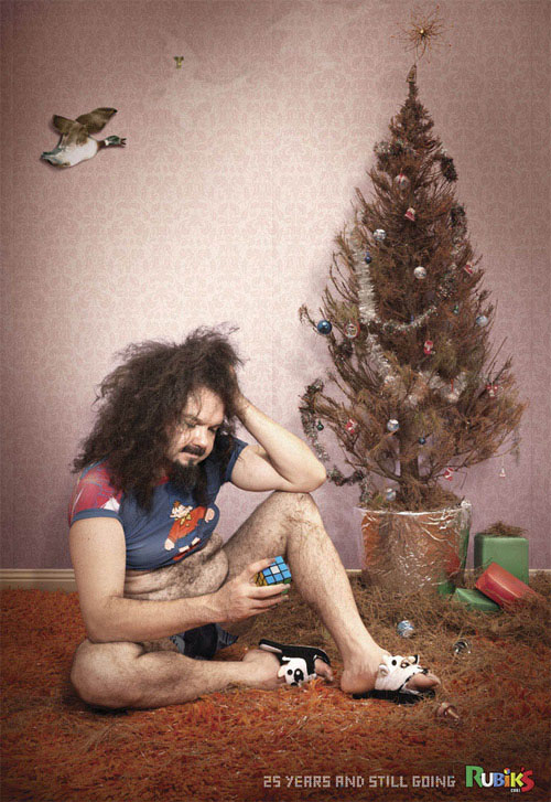 Rubiks-creative-unique-advertisements