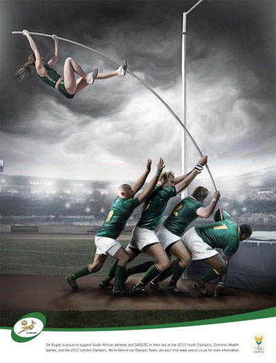 Sa-rugby-pole-vault-creative-unique-advertisements