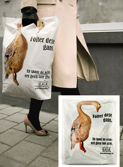 Shopping-bag-designs-creative-unique-advertisements