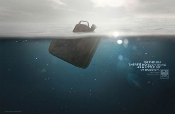 Surfrider-foundation-europe-jerrycan-creative-unique-advertisements