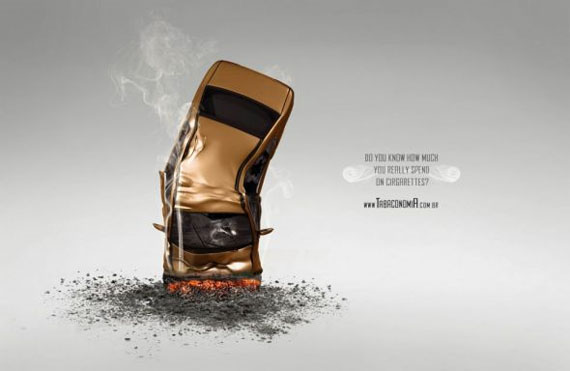 Tabaconomia-calculates-tobacco-costs-creative-unique-advertisements
