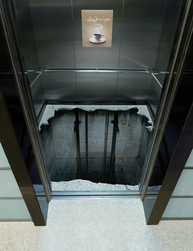 Wpped-cream-elevator-award-creative-unique-advertisements