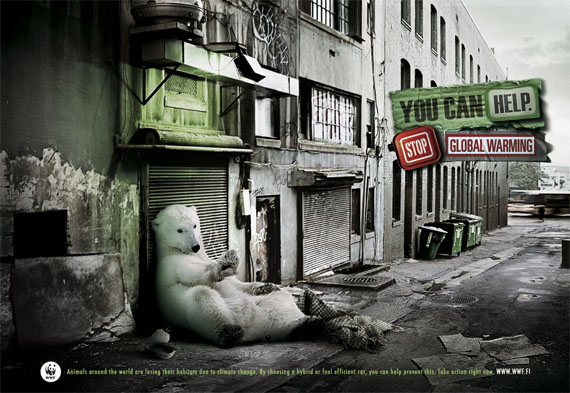 You-can-help-stop-global-warming-creative-unique-advertisements