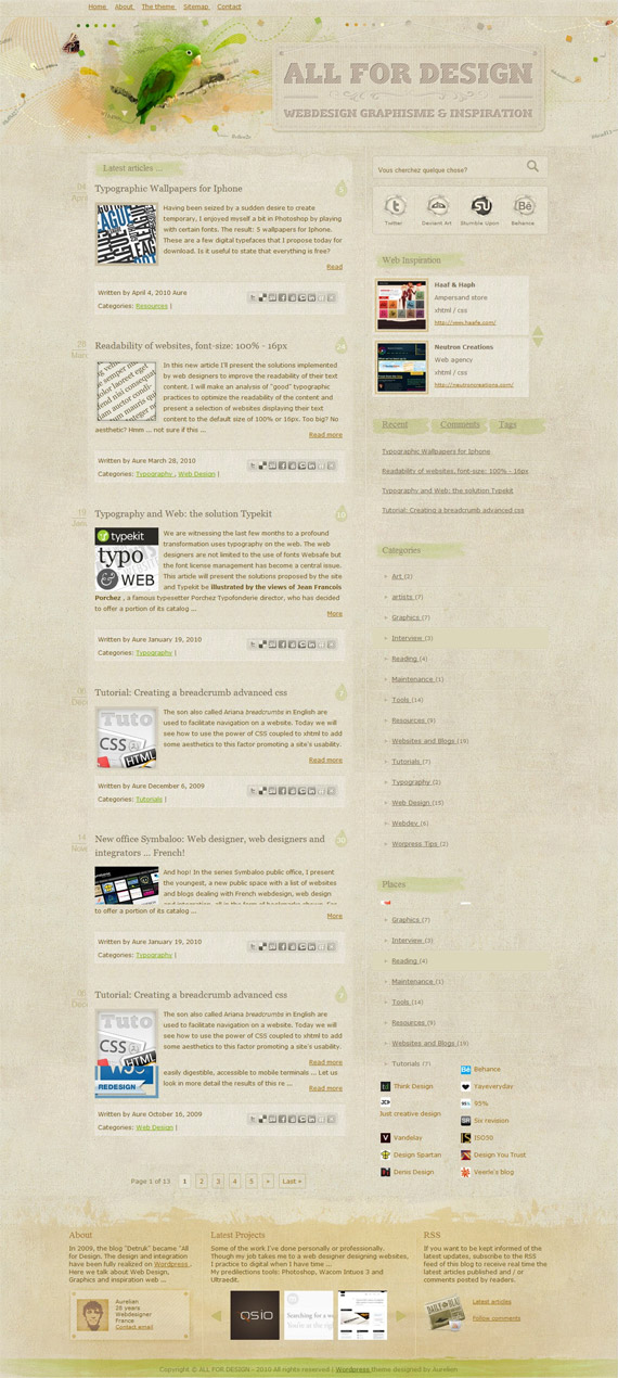 Allfordesign-creative-blog-designs-for-inspiration