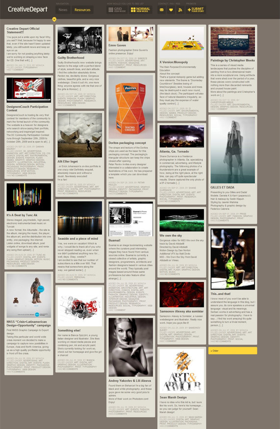 Creative-depart-blog-designs-for-inspiration