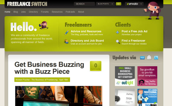 Freelance-switch-creative-blog-designs-for-inspiration