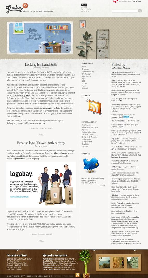 Freelenz-creative-blog-designs-for-inspiration