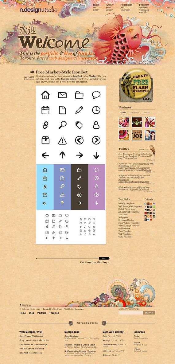 N-studio-creative-blog-designs-for-inspiration
