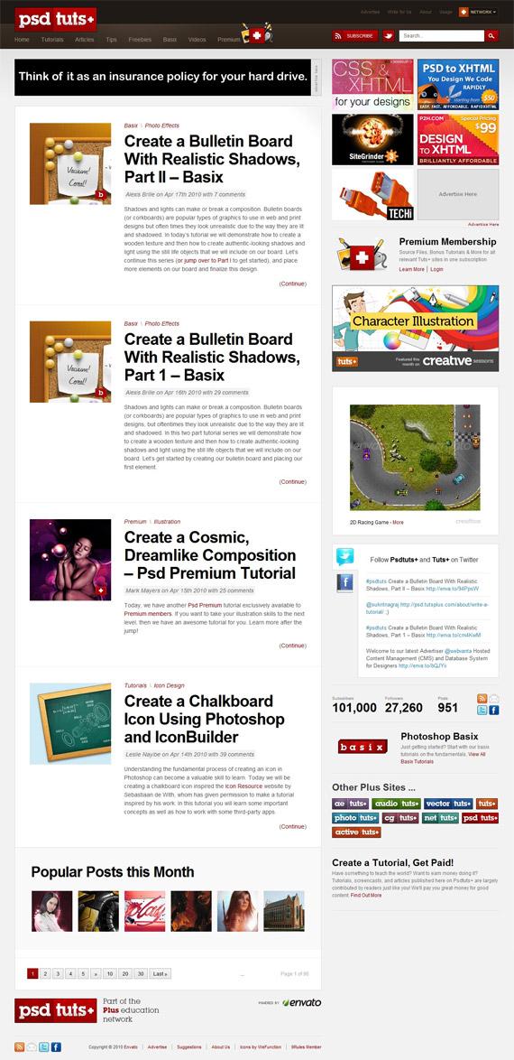Psdtuts-creative-blog-designs-for-inspiration