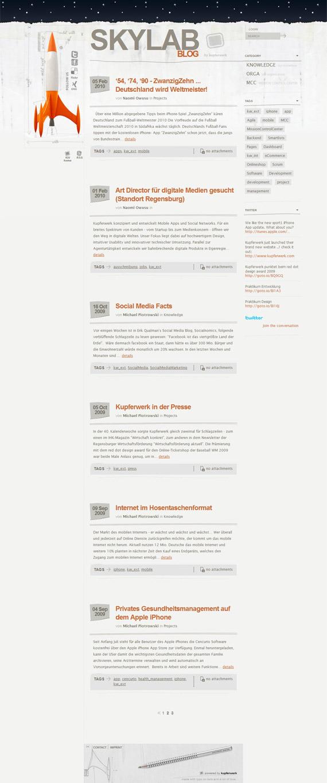 Skylab-creative-blog-designs-for-inspiration