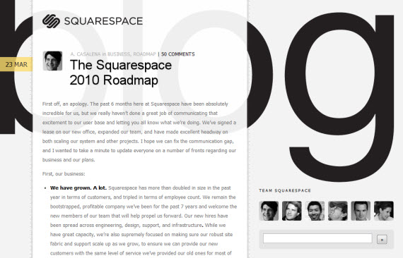 Squarespace-creative-blog-designs-for-inspiration