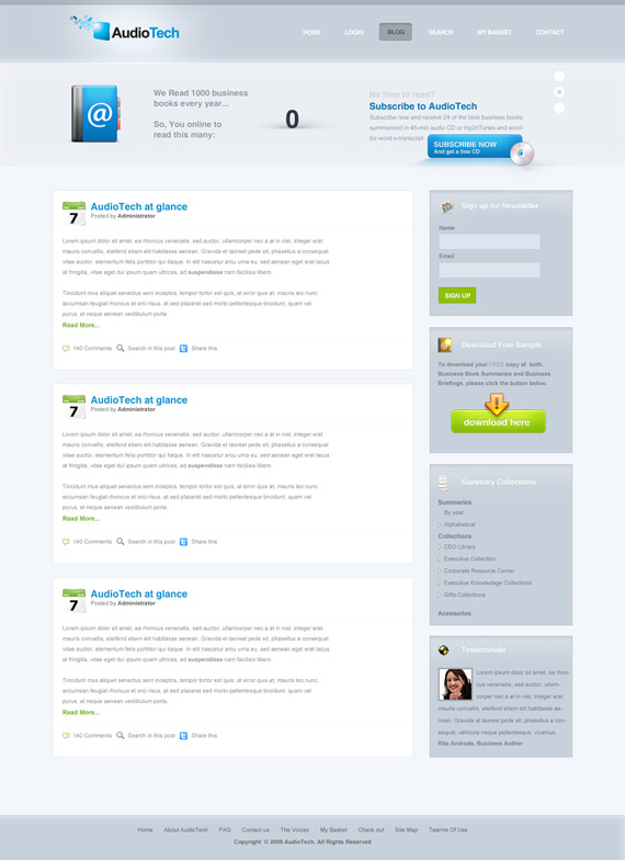 Audiotech-1-theme-inspiration-wordpress-blog-designs