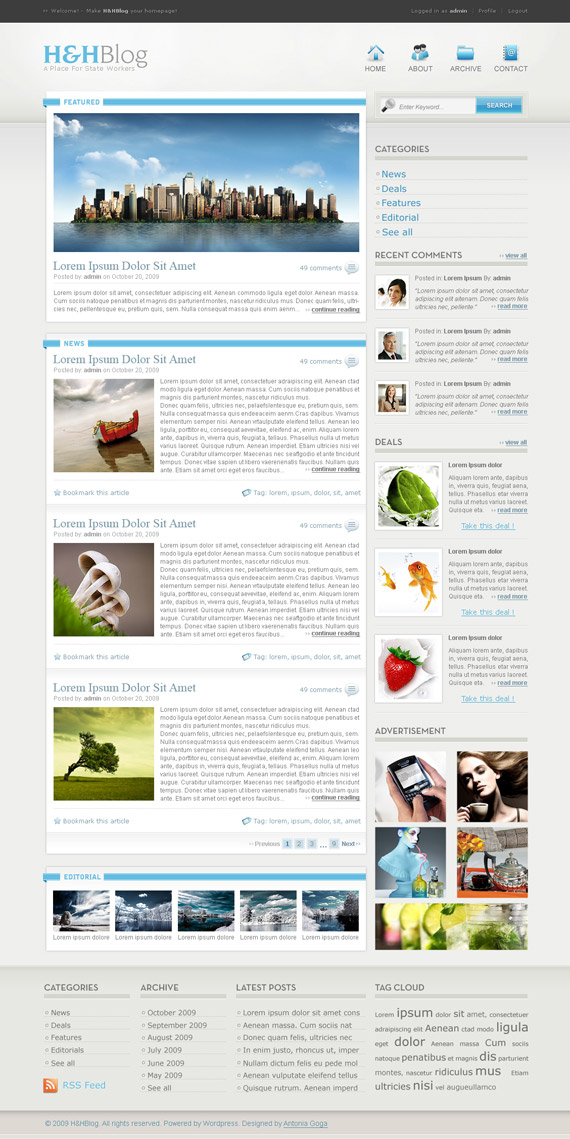 Avg-hhblog-inspiration-wordpress-blog-designs